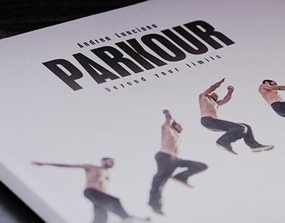 PARKOUR - Beyond your limits