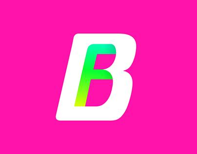BeFit | Rebranding