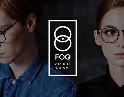 FOQ - Visual House