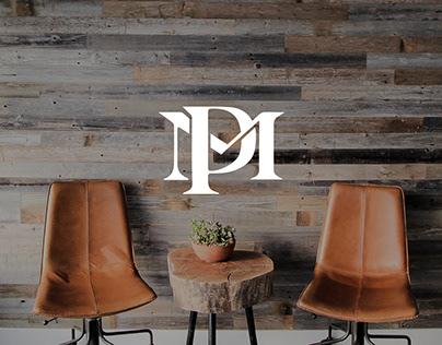 Plank & Mill