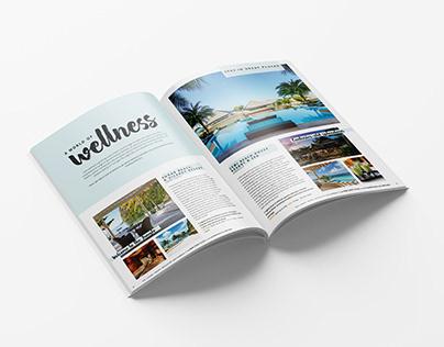 Caribtours Autumn Magazine