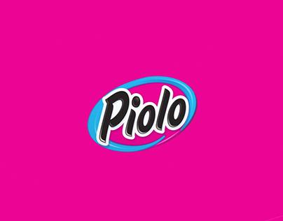 Piolo - Bimbo