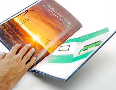 Project Book - SIVAA PRO
