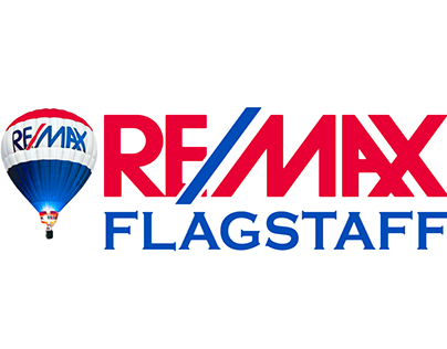 Remax Flagstaff commercial