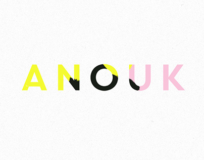 House of ANOUK