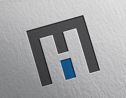 H inside the M