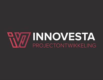 Logo for InnoVesta Project Development