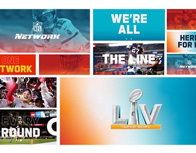 NFL 2020 Postseason