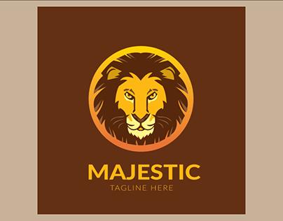 Vector Tracing Logo Design