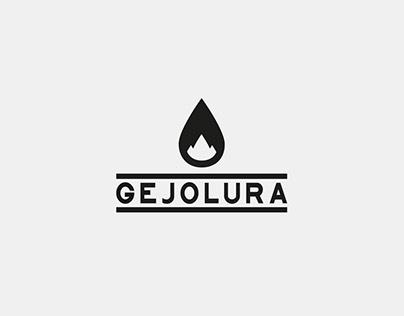 Gejolura