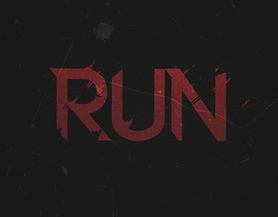 Run (AE BATTLE)
