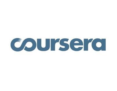 Coursera Case Study