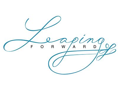 Leaping Forward Identity