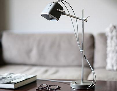Table lamp MOB