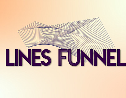 Lines Funnel