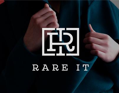 Rare It
