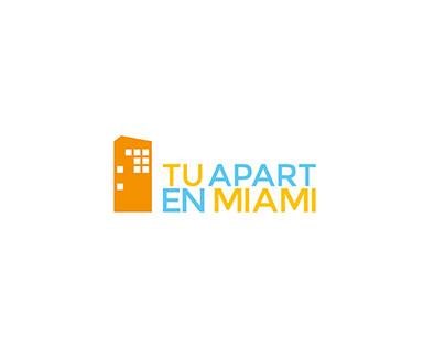 Tu apart en Miami