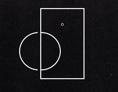 Minimalist Design of Japanese Philosophies.