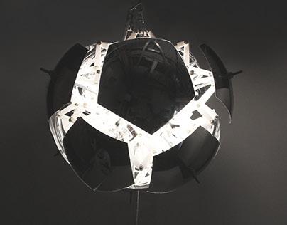 Fracture Light