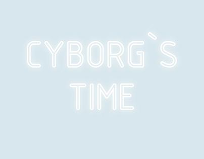 CYB0RGS_T1ME