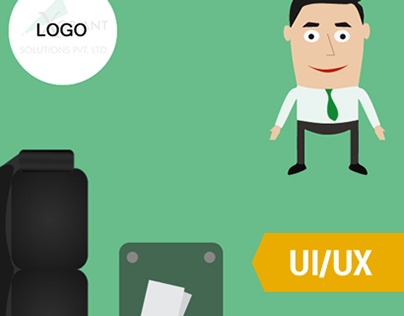 Xoiant - New Employee Help Desk - Website