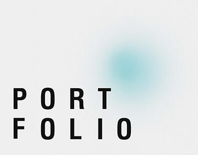 2021 portfolio_hwa sun lee