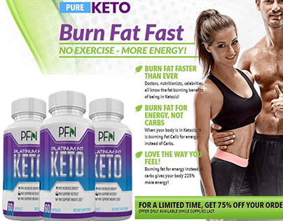 Why am I not losing weight on the Platinum Fit Keto?