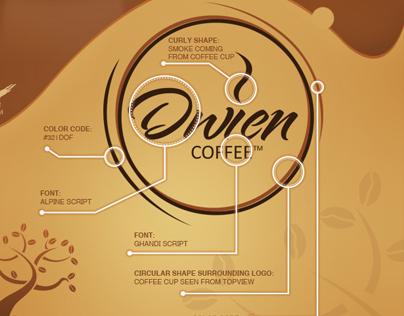 Dwien Coffee