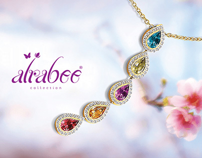 Al Rabee Collection
