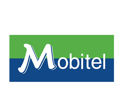 Mobitel Pvt LTD