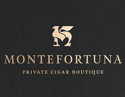 Montefortuna Premium Cuban Cigars Club