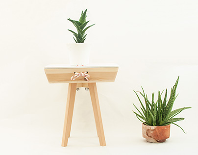 Noia table