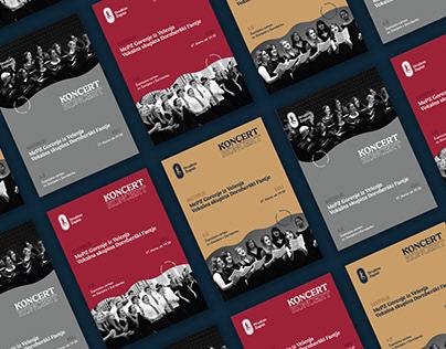 Association Zapisi | Branding