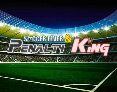 Soccer Fever & Penalty King