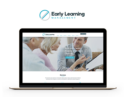 Early Learning Management