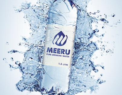 MEERU WATER