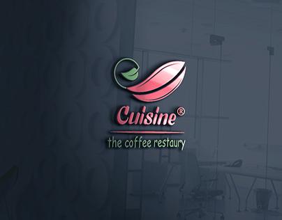 Logo : Cuisine