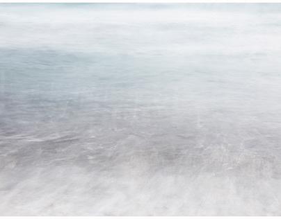 seascape photographs