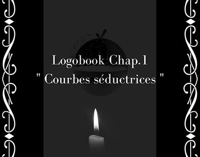 Logobook N.1