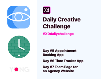 Day#5 Appointment Booking App