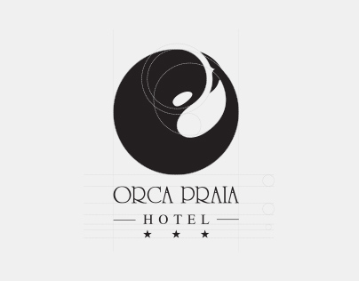 Orca Praia  - Hotel