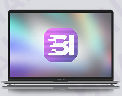 B1 Labs