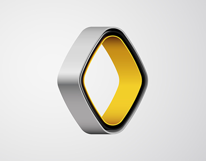 RENAULT | A diamond point of view