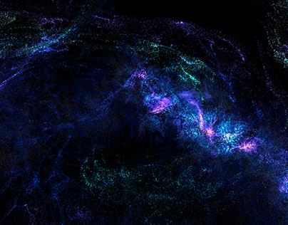 Valen Hsu's Concer Neuron Universe Motion許茹芸演唱會|奇蹟-舞台視訊
