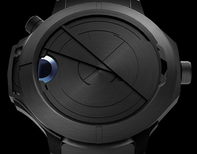 Fracture Watch