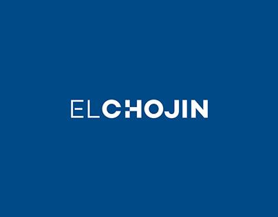 El Chojin®
