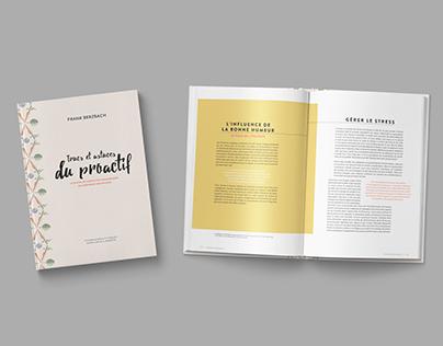 GUIDE DE SURVIE PSYCHOLOGIQUE DU DESIGNER GRAPHIQUE