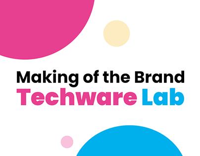 Techware Lab