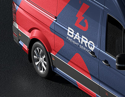 Barq Fright Services