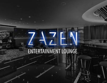 Zazen, invitation